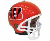 Bengals Inflatable Helmet