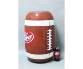 Dr. Pepper Inflatable