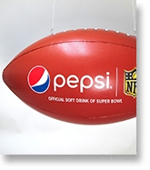Custom sports inflatables