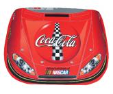Custom POS Racing Themed Floor mat