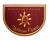 Custom Marriott Entry Mat