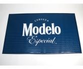 Modelo floor mat