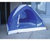 In-Store Display Tent / camping tent