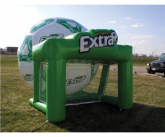 Extra inflatable