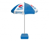 Promotional POS Umbrella