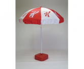 Display POS Umbrella