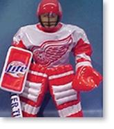 Hockey thumbnail