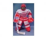 Miller lite hockey