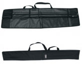 Banner Carry bags