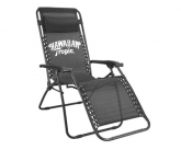 Promotional POS Folding Lounge Chairs