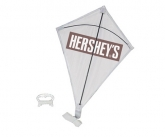 Custom Promotional Kites