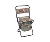 Dickies camping chair