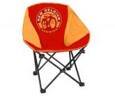 New belgium moon chair