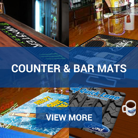 Counter-and-Bar-Mats