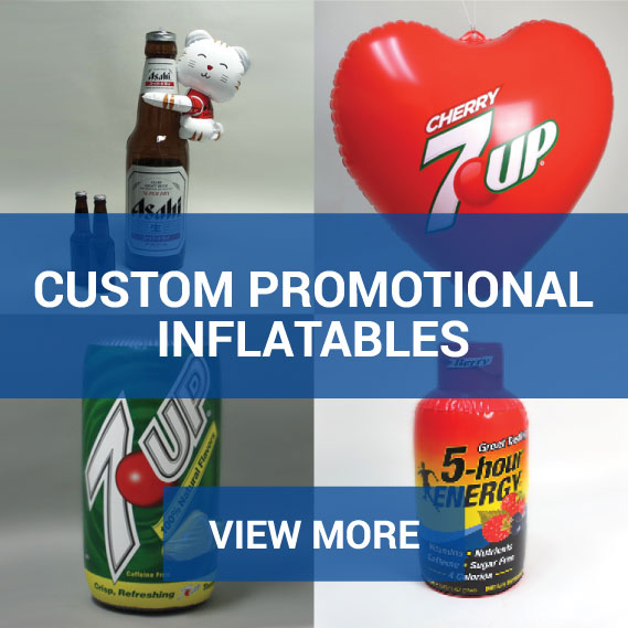Custom-Promotional-Inflatables