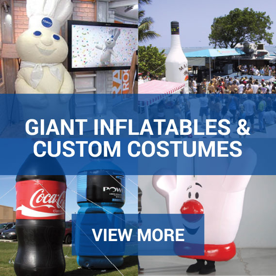 Giant-Inflatables-and-Custom-Costumes
