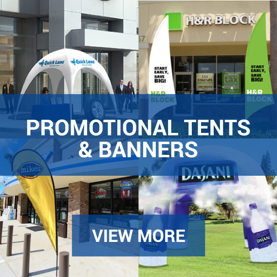 Promotional-Tents-and-Banners
