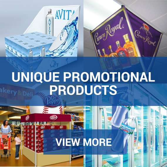 Alvimar Global Custom Promotional Products - Alvimar Global